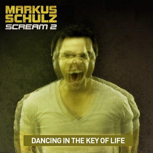 Album Art - Dancing In The Key Of Life (Remixes)