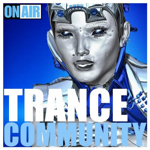 Album Art - Trance Community