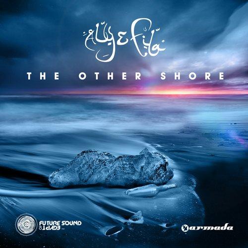 Album Art - The Other Shore