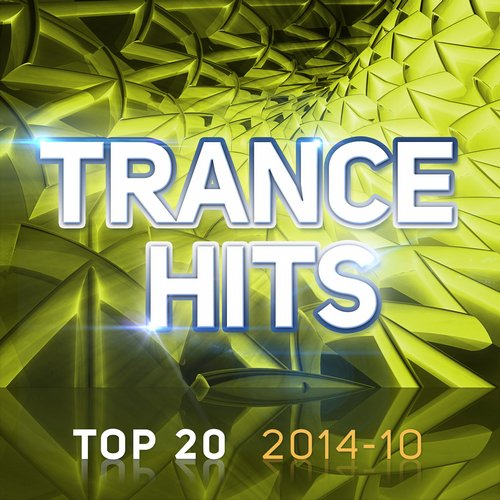 Album Art - Trance Hits Top 20 - 2014-10