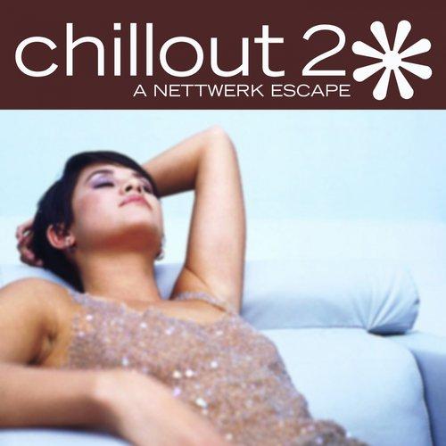 Album Art - Chillout 2: A Nettwerk Escape