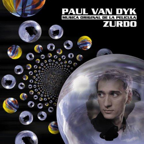ZURDO (Musica Original De La Pelicula) Album