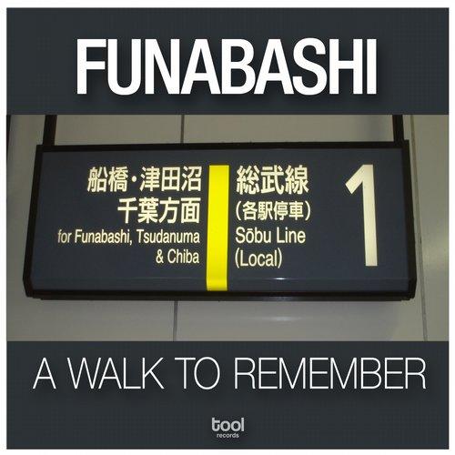 Album Art - A Walk To Remember
