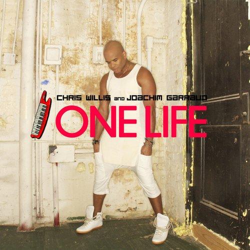 Album Art - One Life (Remixes Part 2)
