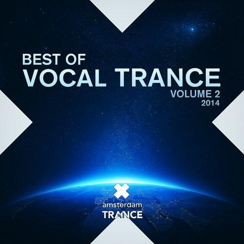 Best of Vocal Trance 2014 Vol. 2 Album