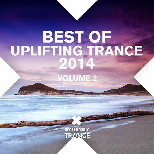 Album Art - Best Of Uplifting Trance 2014 Volume 2