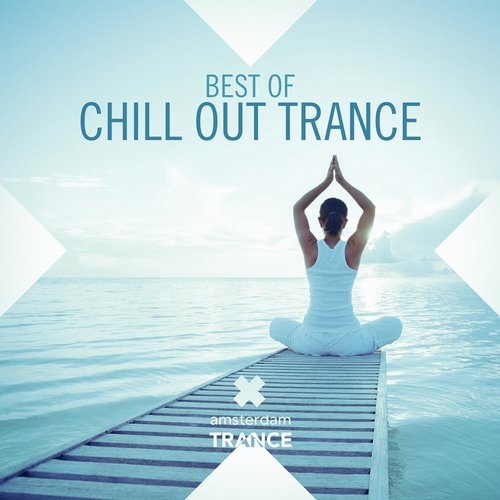 Album Art - Best Of Chill Out Trance