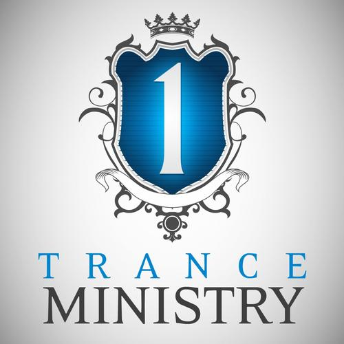 Album Art - Trance Ministry, Vol. 1 (The Ultimate DJ Edition)