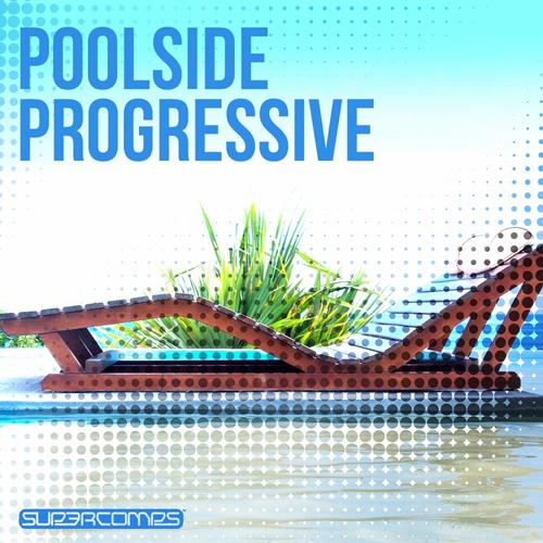 Album Art - Poolside Progressive