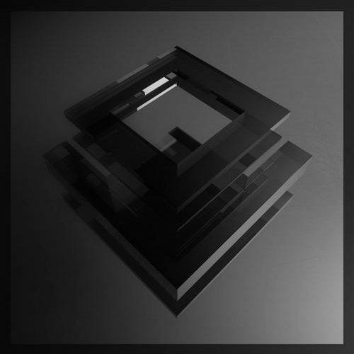 House (Meta Remix) Album Art
