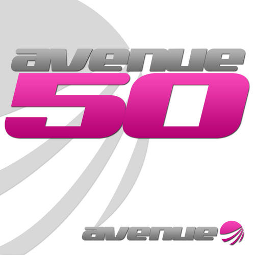 Album Art - Avenue 50