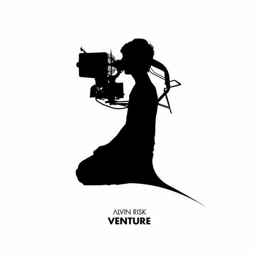 Venture Album Art