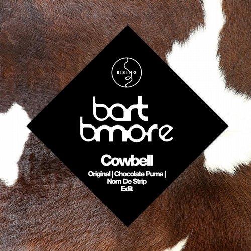 Cowbell Album