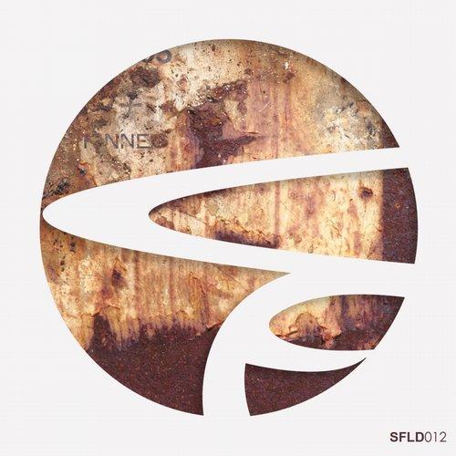 Album Art - Alta