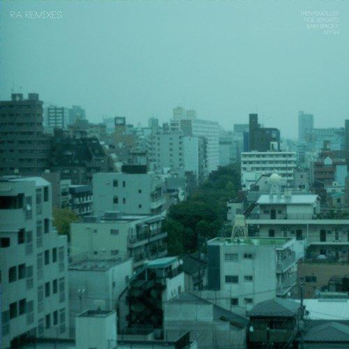 Remixes Album