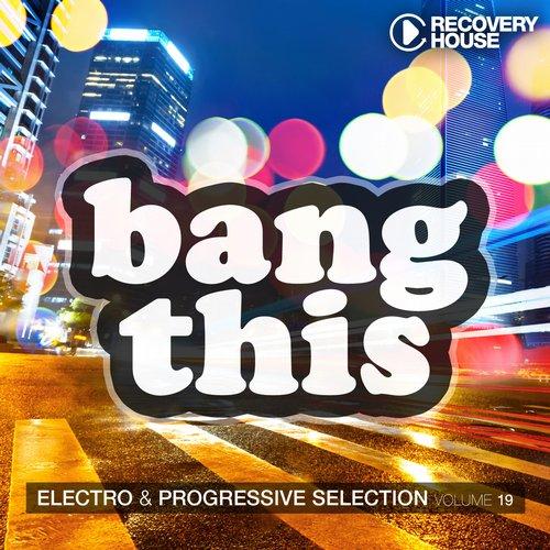 Album Art - Bang This Vol. 19