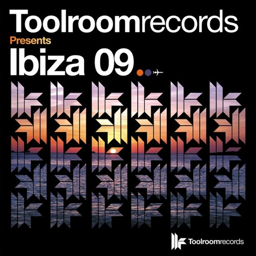 Album Art - Toolroom Records Presents Ibiza 09