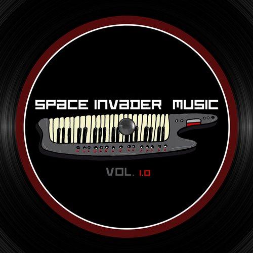 Album Art - S.I Music, Vol. 1