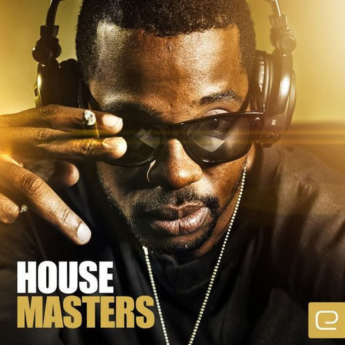 Album Art - House Masters