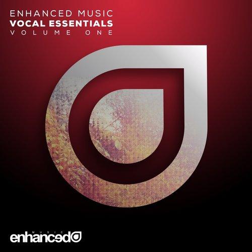 Album Art - Enhanced Music: Vocal Essentials Vol. 1
