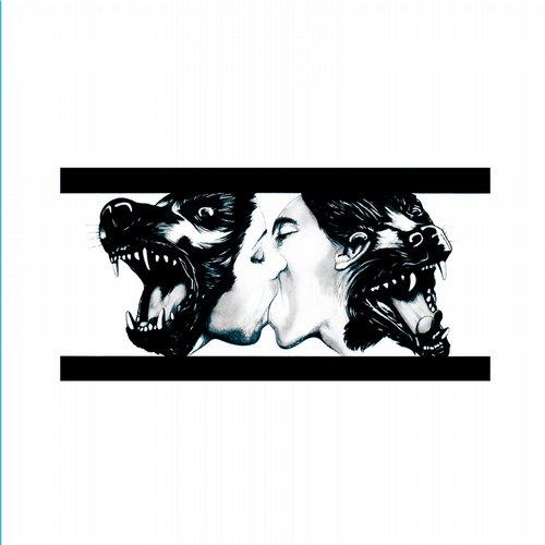 Dynamics Album Art
