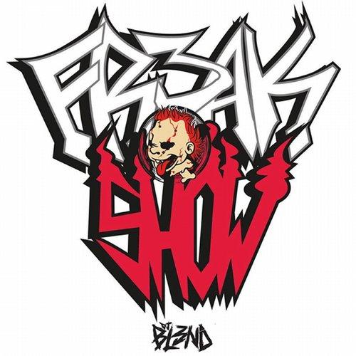 Album Art - Freakshow