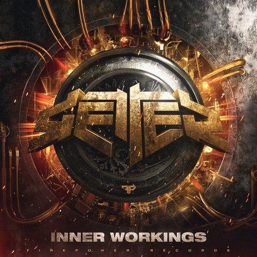 Inner Workings Album Art