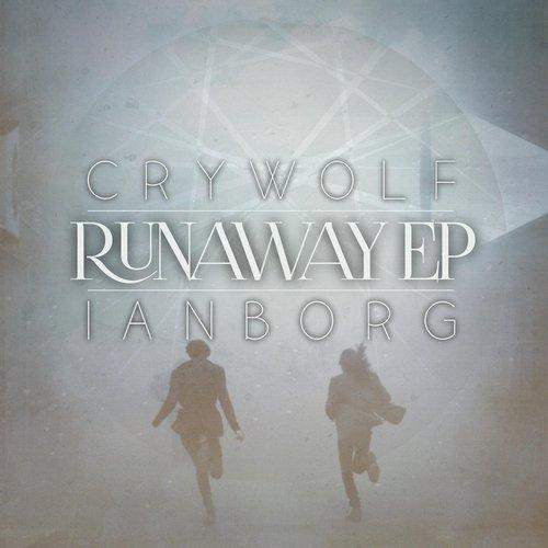 Album Art - Runaway