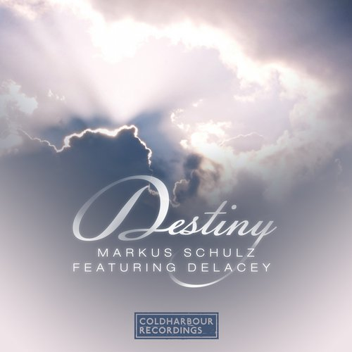Destiny Album