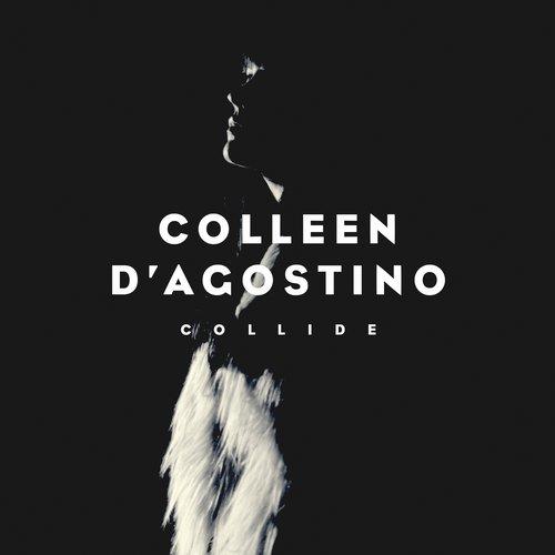 Album Art - Collide