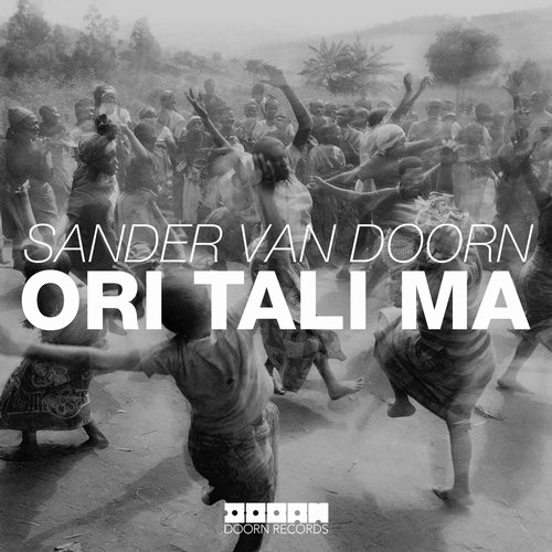 Ori Tali Ma Album