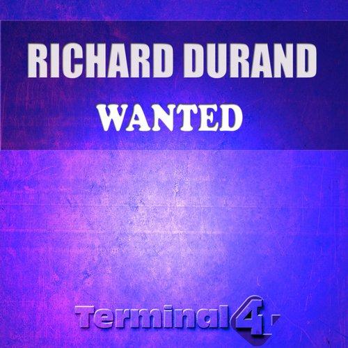 Wanted Album