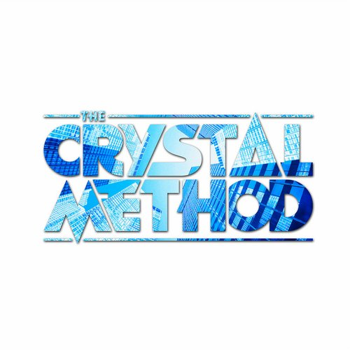The Crystal Method Remixed Album