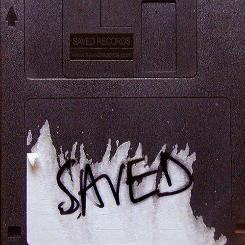 The Lost Mixes Part 3 Album
