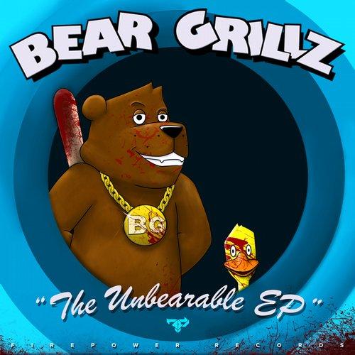 The Unbearable Album