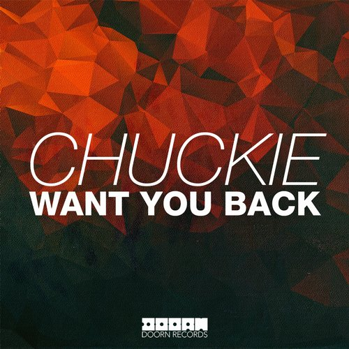 Want You Back Album