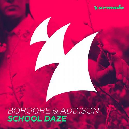 School Daze Album