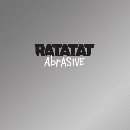 Abrasive Album