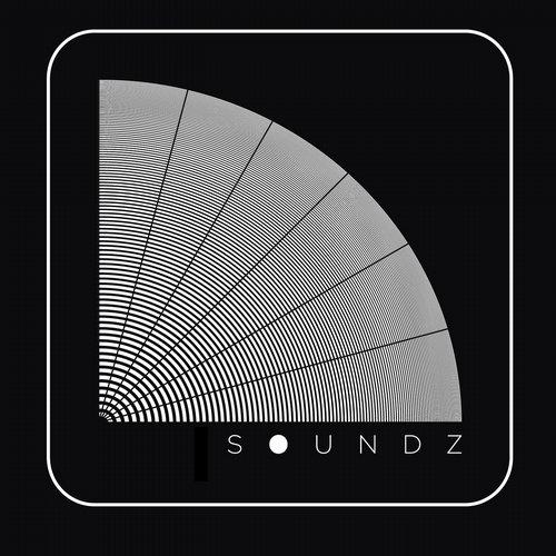 Album Art - Soundzystem Vol. 2 (Mixed By Tony Senghore)
