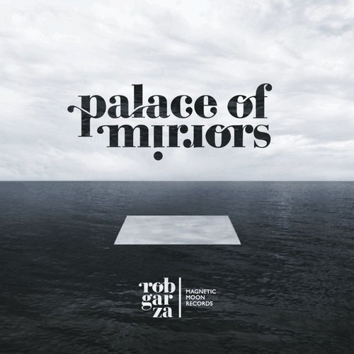 Album Art - Palace of Mirrors