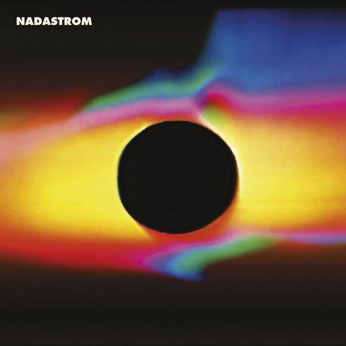 Nadastrom Album