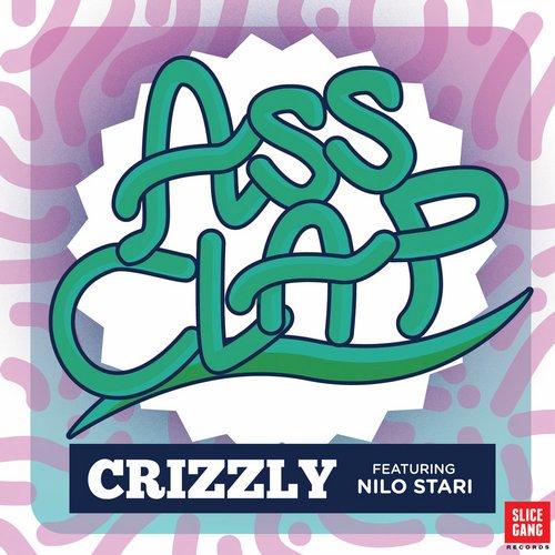 Ass Clap Album Art