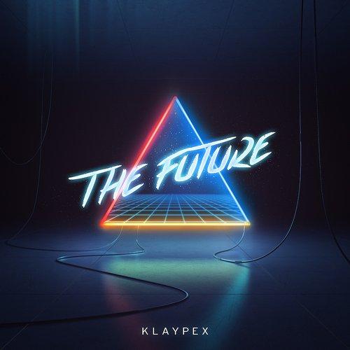 The Future Album
