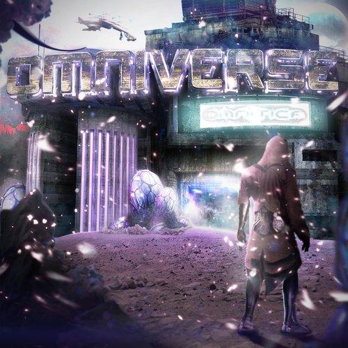 Omniverse Album