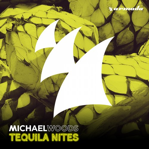 Album Art - Tequila Nites