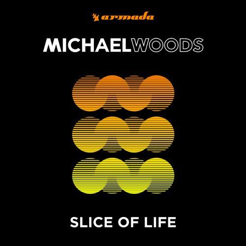 Slice Of Life Album