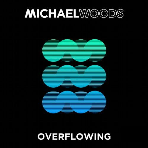 Album Art - Overflowing