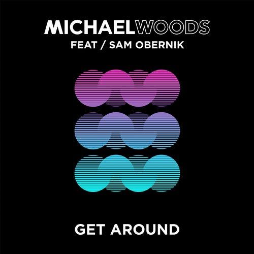 Get Around Album