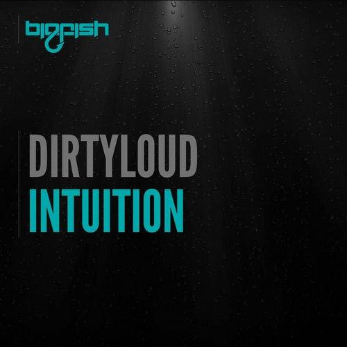 Intuition Album