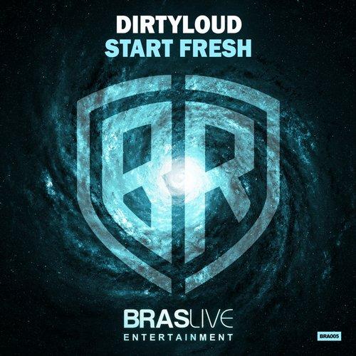 Start Fresh Album